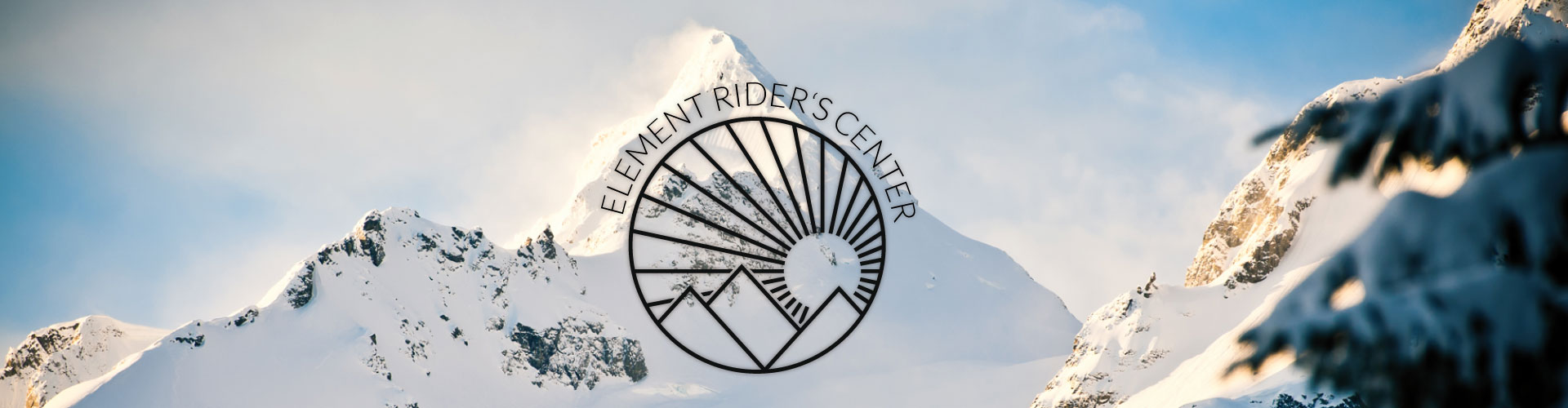 headerriderscenter