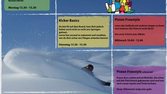 Snowboard-Architekt.web