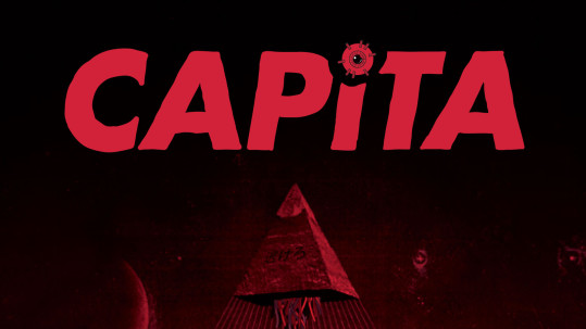 capital-mothership