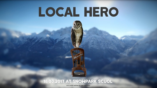 local-here